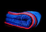 Fluffly Dryer