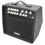 Laney A1+ Acoustic Combo 80W