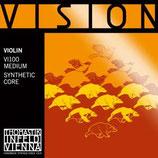 THOMASTIK VISION Kleine Violine