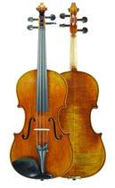 Violine 4/4, Andreas Eastman