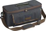 Transporttasche für THR Serien