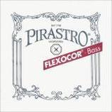 PIRASTRO FLEXOCOR SOLOIST Kontrabass