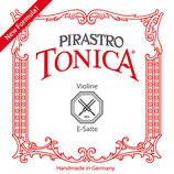PIRASTRO TONICA Violine 1/4-1/8