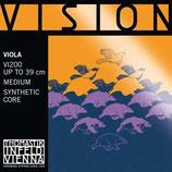 THOMASTIK VISION Viola