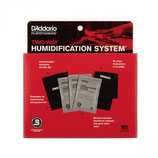 PLANETWAVES Two-Way Humidification System (45 - 50 %)