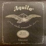 AQUILA Ukulele Concert SUPERNYLGUT