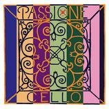 PIRASTRO PASSIONE Cello