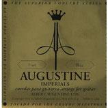 """AUGUSTINE BLUE """"IMPERIALS"""" Satz"""