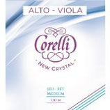 CORELLI NEW CRYSTAL Viola