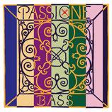 PIRASTRO PASSIONE SOLO Kontrabass 3/4-4/4