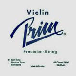 PRIM Violin Soft