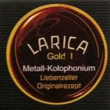 Larica-Liebenzeller Originalrezept Kolophonium