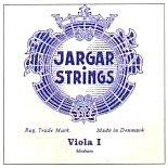 JARGAR Viola