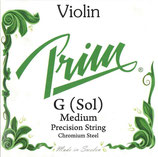 PRIM Violin Medium