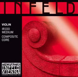 THOMASTIK INFELD RED Violine