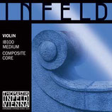 THOMASTIK INFELD BLUE Violine