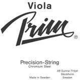 PRIM Viola Chromstahl Soft