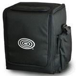 SCHERTLER Tasche für DAVID /  DAVID X / JAM 100