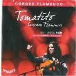 SAVAREZ TOMATITO Flamenco