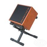 SCHERTLER S1 Monitor Stand