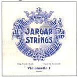 JARGAR Cello CLASSIC