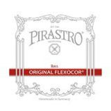 PIRASTRO ORIGINAL FLEXOCOR Kontrabass