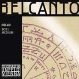 THOMASTIK BELCANTO Cello