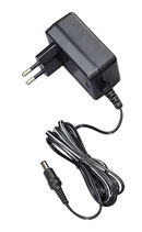 YAMAHA AC power adaptor PA-130A