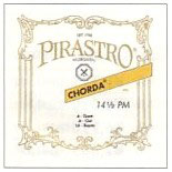 PIRASTRO CHORDA Cello