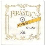 PIRASTRO CHORDA Cello