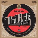 D'ADDARIO Pro-Arte Classical Guitar