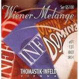 THOMASTIK WIENER MELANGE Violine