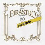 PIRASTRO ALT GAMBE