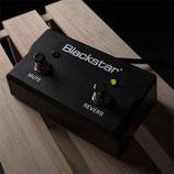 Blackstar FS-17 2-Wege Fussschalter für Sonnet 60 / 120