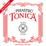 PIRASTRO TONICA Violine 1/16-1/32