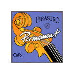 PIRASTRO PERMANENT SOLOIST Cello