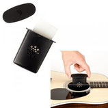PLANETWAVES Acoustic Guitar Humidifier Pro