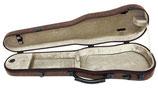 GEWA Violinformetui Bio S 4/4