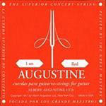 AUGUSTINE RED Satz Normal Tension