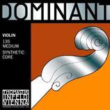 THOMASTIK DOMINANT Kleine Violine