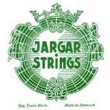 JARGAR Violin Green Soft