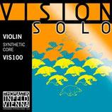 THOMASTIK VISION SOLO Violine