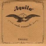 AQUILA Ukulele Concert