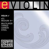 THOMASTIK e Violin