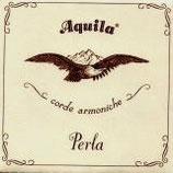 Aquila PERLA