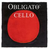 PIRASTRO OBLIGATO Cello