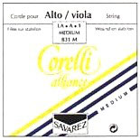 CORELLI ALLIANCE Viola