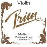 PRIM Violin Orchestra (Heavy)