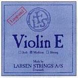LARSEN Violine