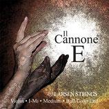 LARSEN Il Cannone® Violine